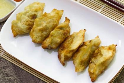 Kuotie Shantung